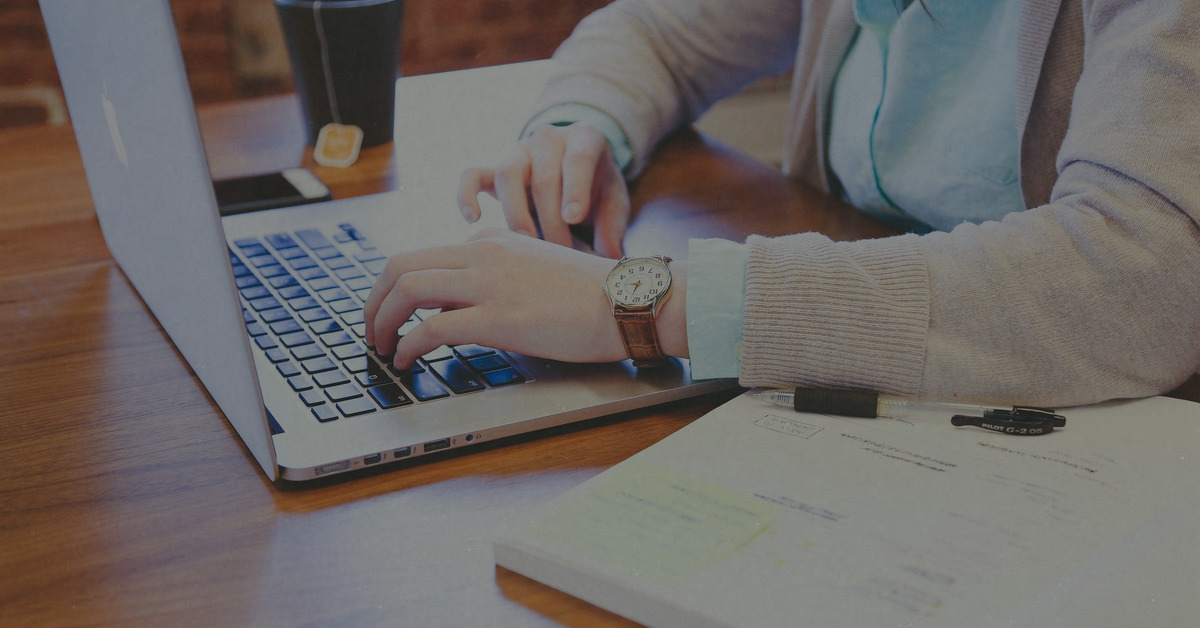 best SEO content writing