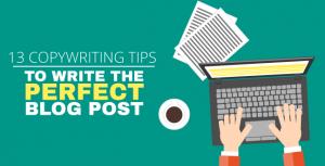 hire blog copywriting