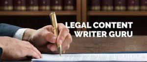 hire legal digital marketing agency