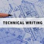 technical copywriter