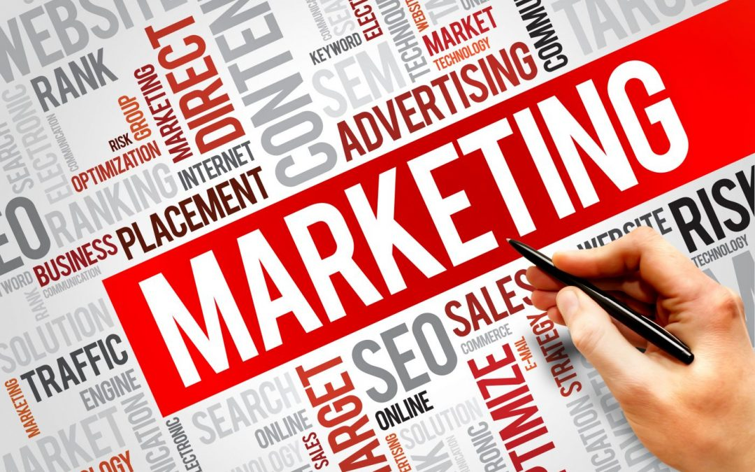 marketing legal services