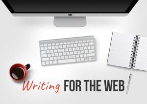 best web writing service