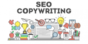 Cryptocurrency Content Writing Services | Crypto Content Writer| Cryptocurreny Content Writer| Blockchain Copywriter