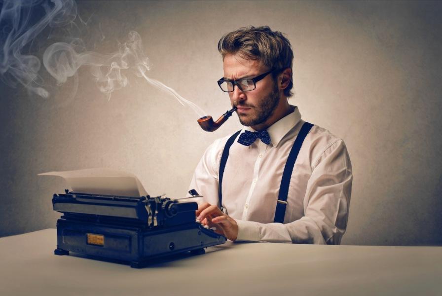 sales copywriter