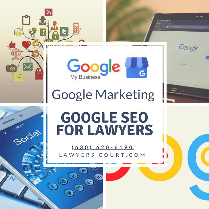 Legal Digital Marketing Agency  Digital Marketing Agency For Lawyers  Marketing Firms For Lawyers  Law Firm Web Marketing  Law Firm Digital Marketing Agency