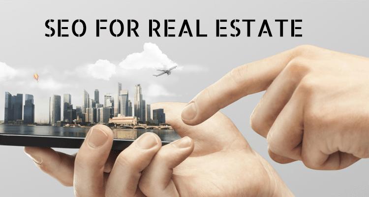 Real Estate Copywriter | Real Estate Copywriting Services | Real Estate Copywriting Company| Commercial Real Estate Copywriter