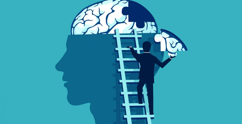 Psychology and Marketing